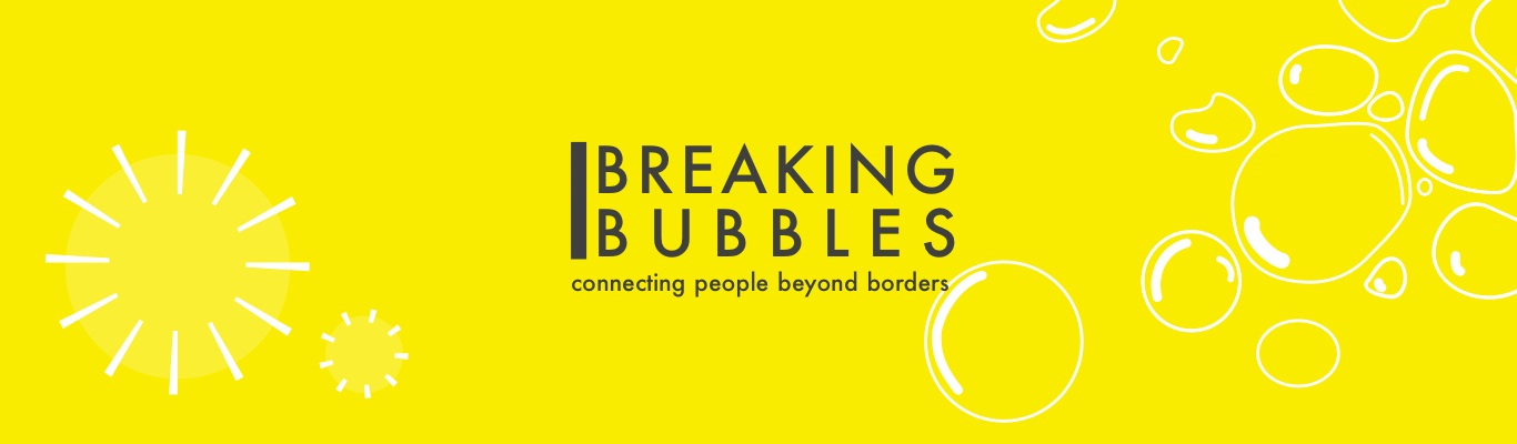 yellow_bubbles